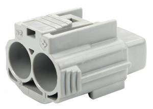 Connector Experts - Normal Order - CE2276F - Image 3