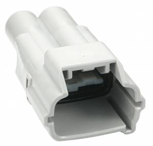 Connector Experts - Normal Order - CE2276M - Image 1