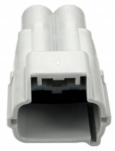 Connector Experts - Normal Order - CE2276M - Image 2