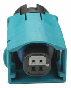 Connector Experts - Normal Order - CE2211 - Image 2