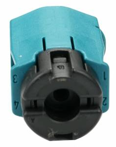 Connector Experts - Normal Order - CE2211 - Image 4