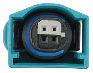 Connector Experts - Normal Order - CE2211 - Image 5