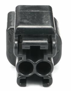 Connector Experts - Normal Order - CE2193 - Image 3