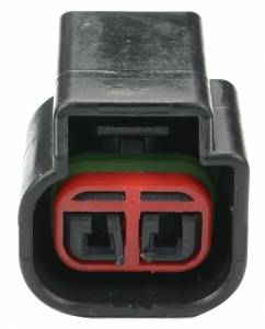 Connector Experts - Normal Order - EVAP Purge Valve - Image 2