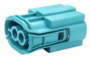 Connector Experts - Normal Order - CE2224 - Image 3