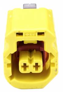 Connector Experts - Normal Order - CE2225 - Image 2
