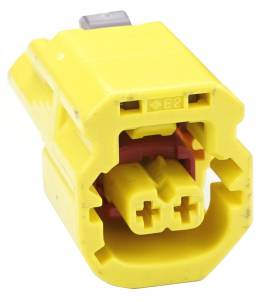 Connector Experts - Normal Order - CE2225 - Image 1