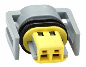Connector Experts - Normal Order - CE2308 - Image 1