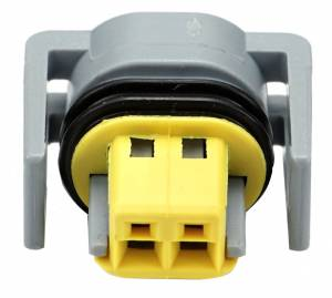 Connector Experts - Normal Order - CE2308 - Image 2