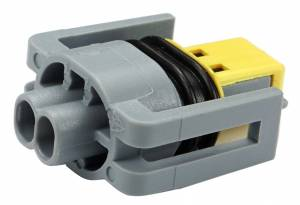 Connector Experts - Normal Order - CE2308 - Image 3