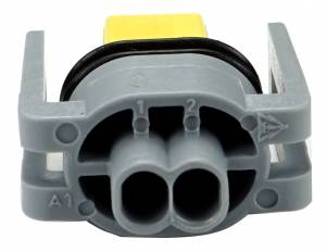 Connector Experts - Normal Order - CE2308 - Image 4