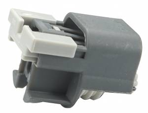 Connector Experts - Normal Order - CE2309 - Image 2