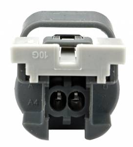 Connector Experts - Normal Order - CE2309 - Image 3