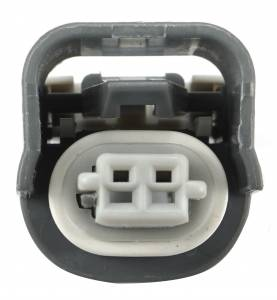 Connector Experts - Normal Order - CE2309 - Image 4