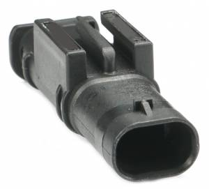 Connector Experts - Normal Order - CE2312 - Image 1