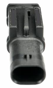 Connector Experts - Normal Order - CE2312 - Image 2