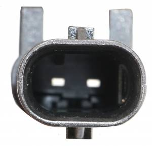 Connector Experts - Normal Order - CE2312 - Image 5