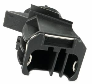 Connector Experts - Normal Order - CE2299 - Image 2