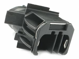 Connector Experts - Normal Order - CE2299 - Image 1