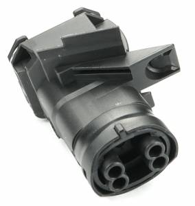 Connector Experts - Normal Order - CE2299 - Image 3