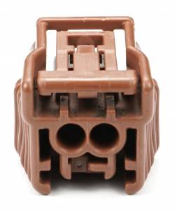 Connector Experts - Normal Order - CE2206 - Image 4