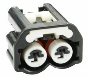 Connector Experts - Normal Order - Cam Position Sensor - Image 1
