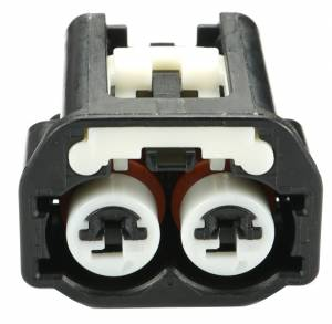 Connector Experts - Normal Order - Cam Position Sensor - Image 2