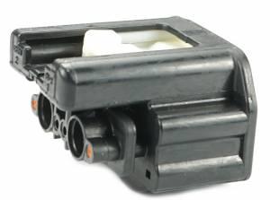 Connector Experts - Normal Order - Cam Position Sensor - Image 4