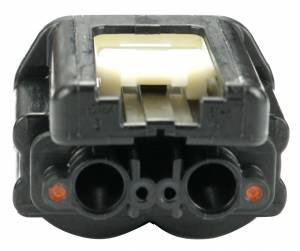 Connector Experts - Normal Order - Cam Position Sensor - Image 3