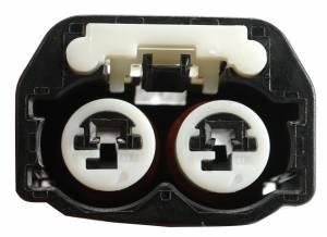 Connector Experts - Normal Order - Cam Position Sensor - Image 5