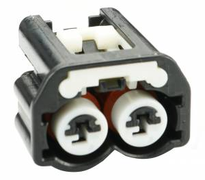 Connector Experts - Normal Order - CE2192 - Image 1