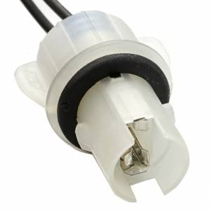 Connector Experts - Normal Order - CE2284 - Image 1