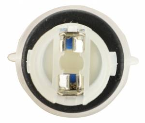 Connector Experts - Normal Order - CE2284 - Image 5