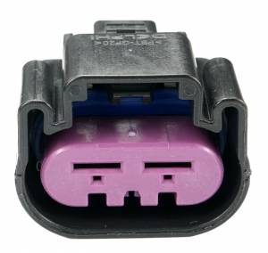Connector Experts - Normal Order - CE2298 - Image 2