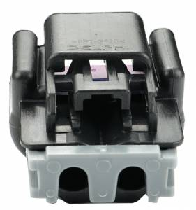 Connector Experts - Normal Order - CE2298 - Image 3