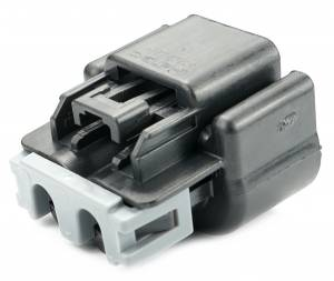 Connector Experts - Normal Order - CE2298 - Image 4
