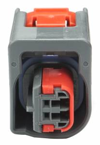 Connector Experts - Normal Order - CE2126 - Image 2