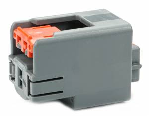 Connector Experts - Normal Order - CE2126 - Image 3