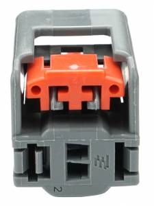 Connector Experts - Normal Order - CE2126 - Image 4