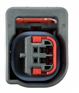 Connector Experts - Normal Order - CE2126 - Image 5