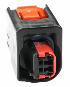 Connector Experts - Normal Order - CE2115 - Image 1