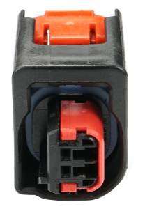 Connector Experts - Normal Order - CE2115 - Image 2