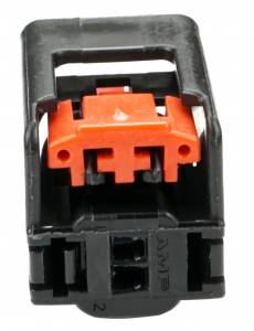 Connector Experts - Normal Order - CE2115 - Image 3