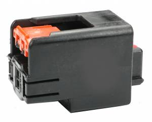 Connector Experts - Normal Order - CE2115 - Image 4