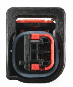 Connector Experts - Normal Order - CE2115 - Image 5