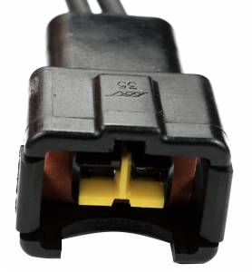 Connector Experts - Normal Order - CE2081 - Image 2