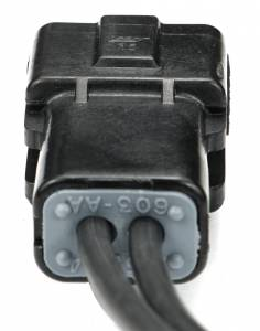 Connector Experts - Normal Order - CE2081 - Image 4