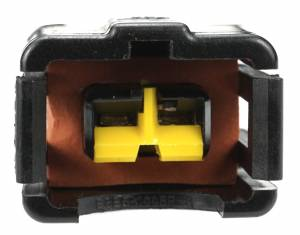 Connector Experts - Normal Order - CE2081 - Image 5