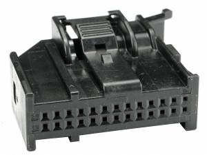 Connectors - 25 & Up - Connector Experts - Special Order 100 - CET2613A