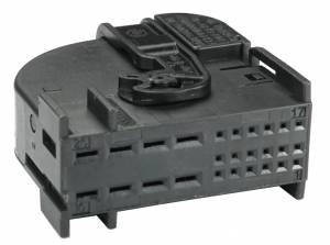 Connectors - 25 & Up - Connector Experts - Special Order 100 - CET2616